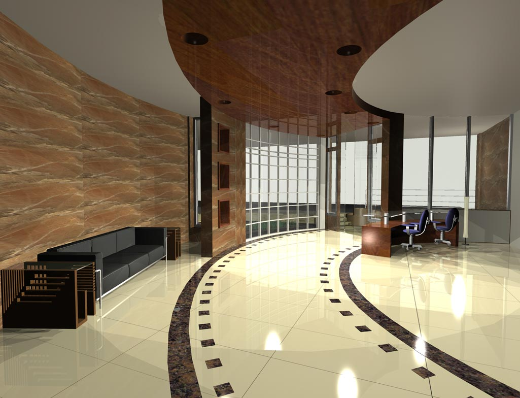residential-interior-design-lobby-08