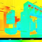 retail-interiro-design-lighting-analysis