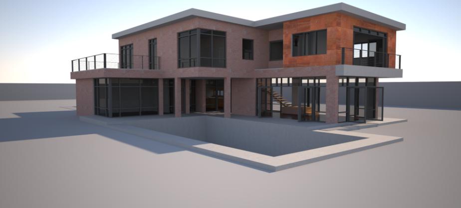 villa_exterior_3
