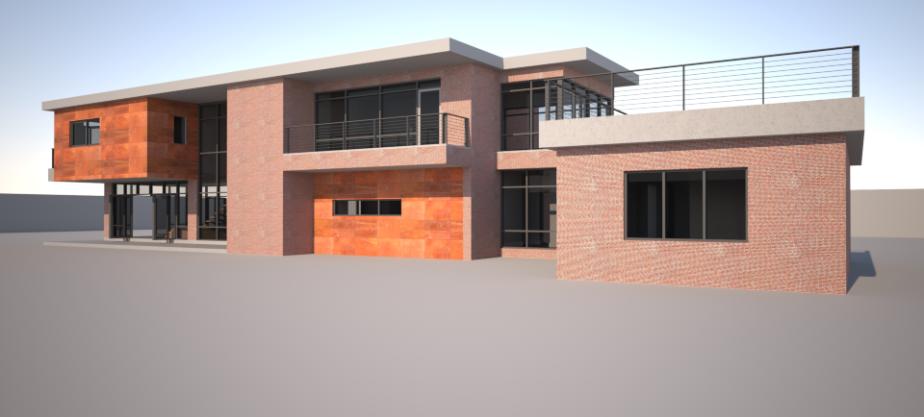 villa_exterior_2