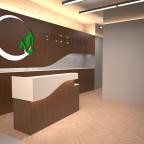 reception-desk-design