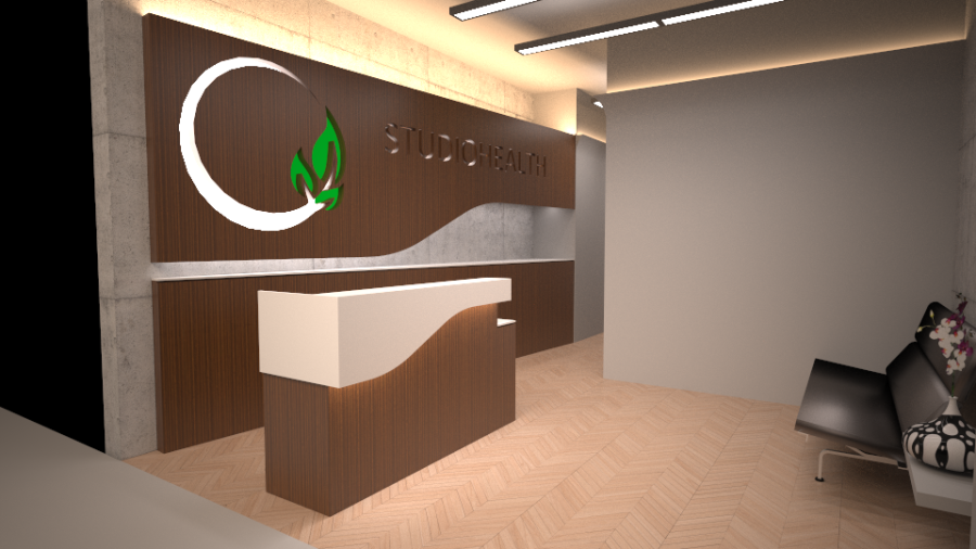 reception-desk-design